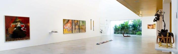 2013 BEM VINDOS  <i> Zipper Galeria</i>
